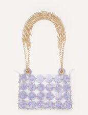 Pastille bag : All Bags color Mauve