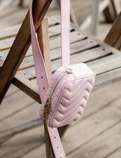 Bag Liza : All Bags color Peony