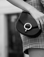 Pepita Bag Small Model : All Bags color Black