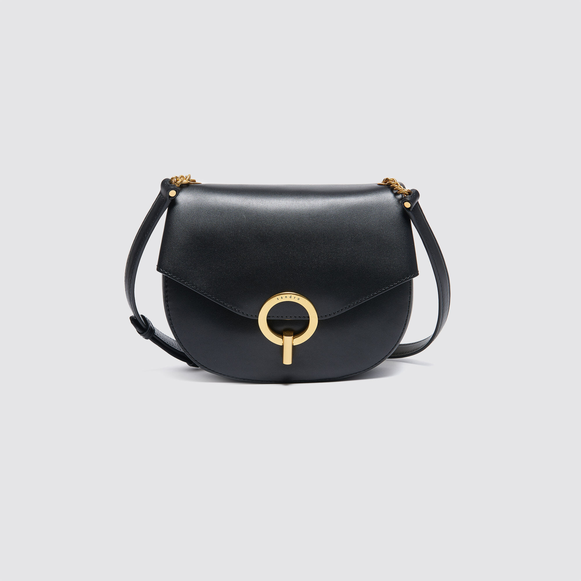 For amp; All Sandro Paris Accessories Bags Discover SUHqwHx
