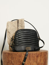 Thelma bag : All Bags color Black