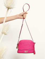 Thelma bag : All Bags color Fuchsia