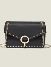 Yza Bag : null color Black