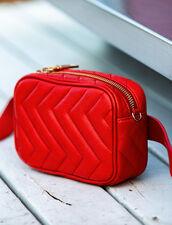 Bag Liza : All Bags color Grenadine