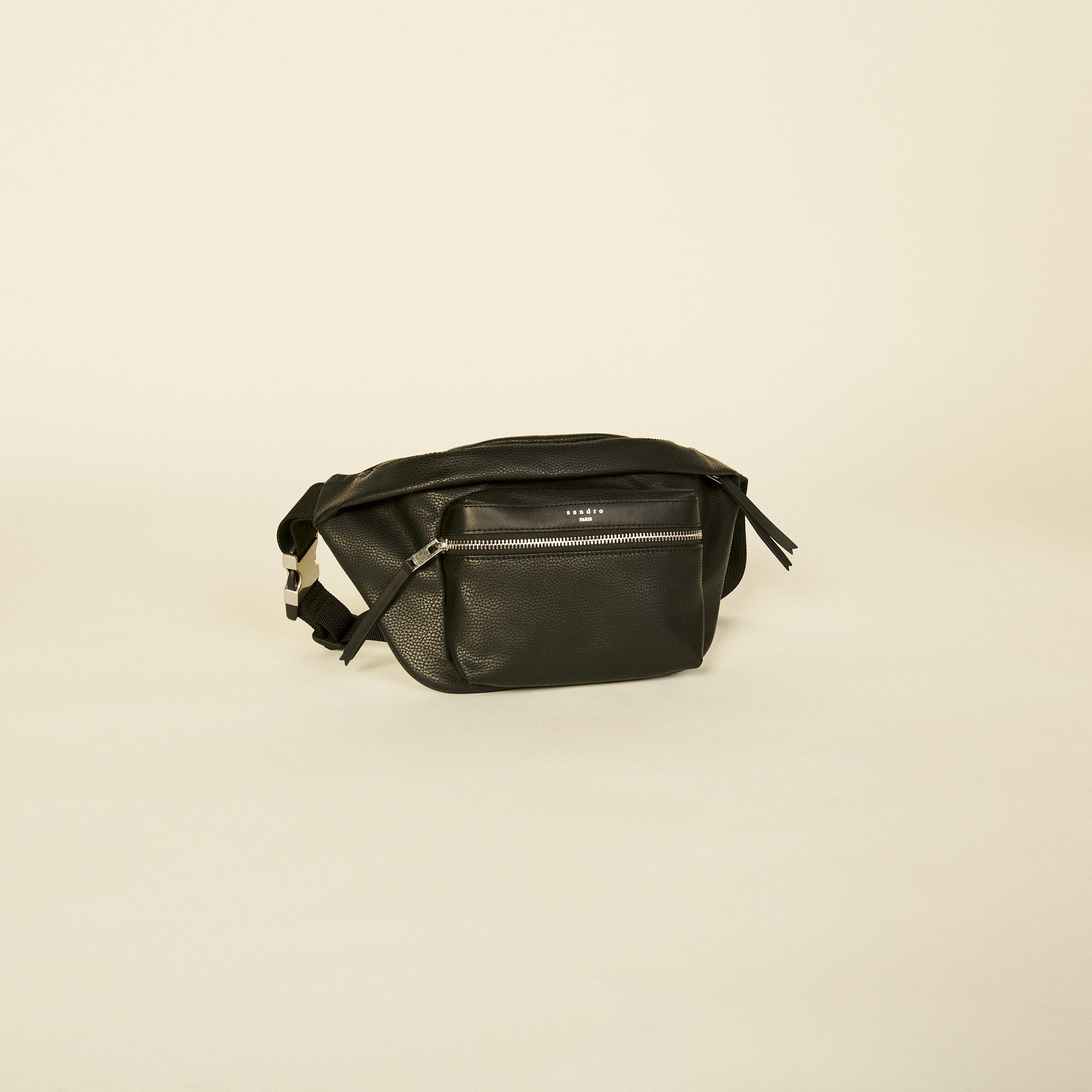 Belt bag - Sandro - Modalova